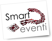 Eventi e comunicazione