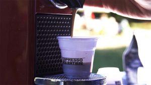 caffè espresso aiello pleasantville sponsor sponsorizzare eventi