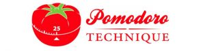 pomodoro-technique-logo