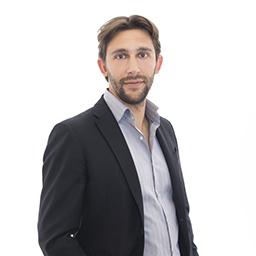 Alessandro Pitzalis