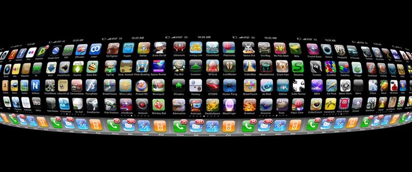 app per eventi