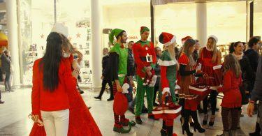c&a-promozione-natalizia1