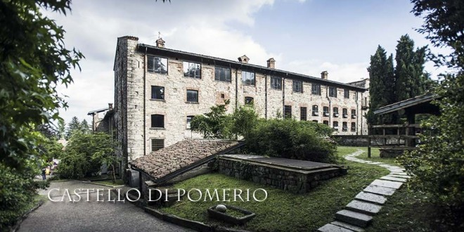 castello-pomerio-capodanno-660x330
