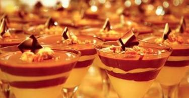 catering buffet eventi