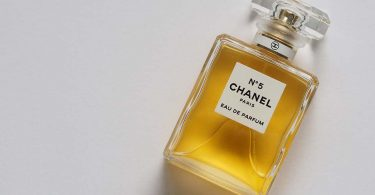 chanel content marketing storytelling