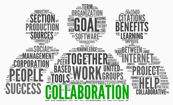 Dialogo proficuo tra organizzatori e location porta due vantaggi preziosi.