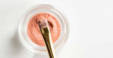 cosmetici marketing strategia