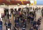decathlon evento convention meeting