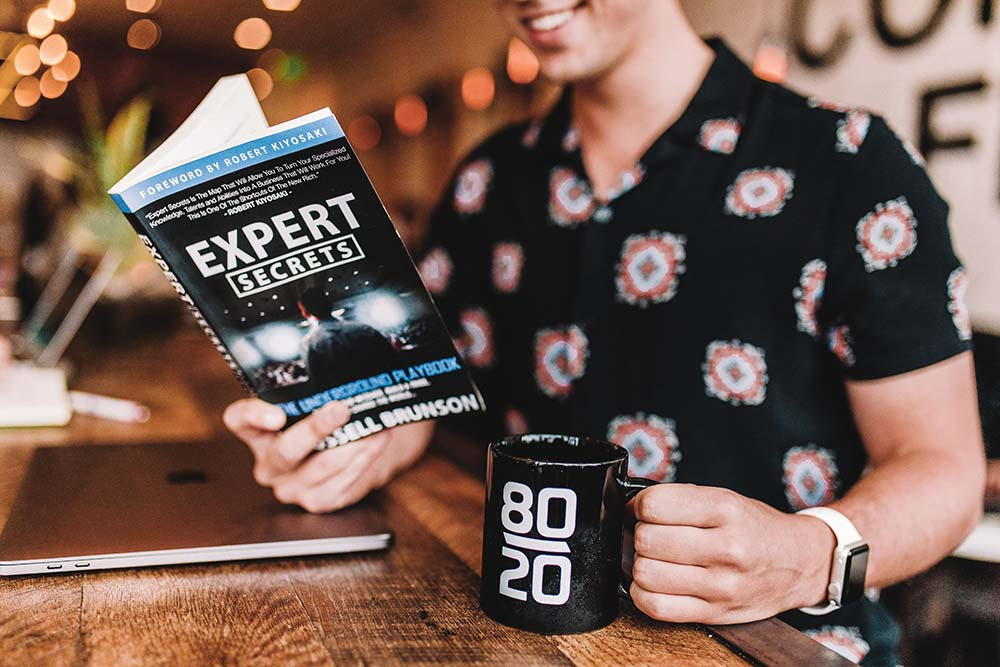 digital branding strategy expert