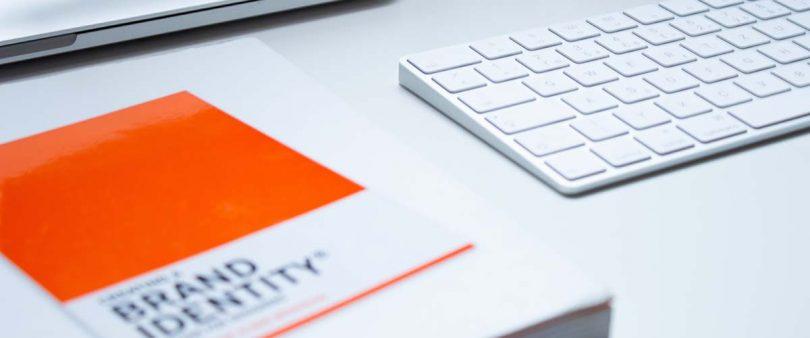 digital branding strategy header