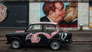 digital nomad berlin