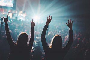 eventi aziendali estivi concerto festival