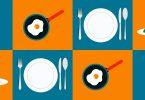 Eventi culinari
