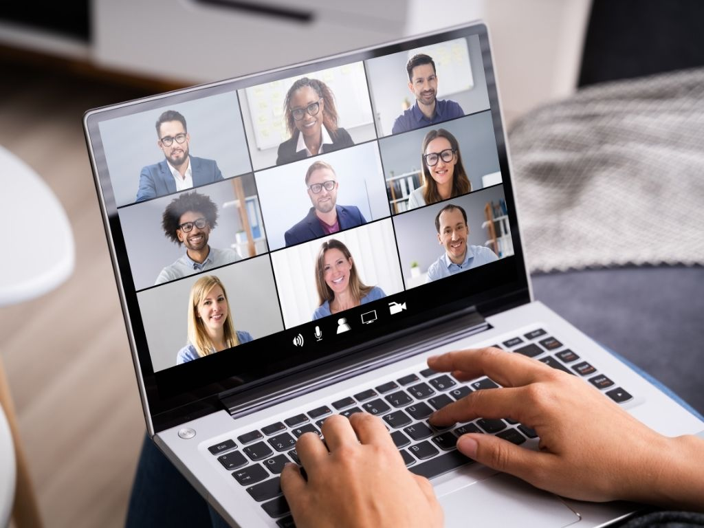 eventi virtuali ed eventi digitali (1)