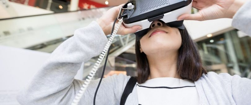 eventi virtuali ed eventi digitali