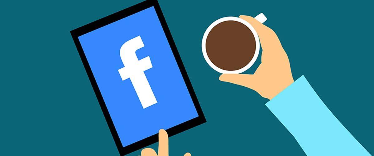 facebook messenger lead ads