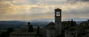 featured-images-assisi-umbria