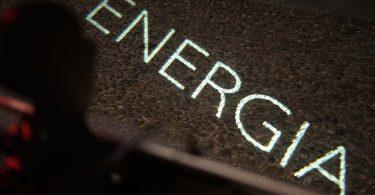 guerrilla marketing aveda milano brera store segnale luminoso energia