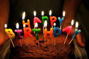 happy birthday smart eventi
