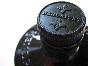 hendricks promo eventi aziendali