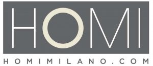 homi milano trade show
