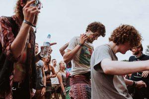 idee eventi estate 2017 concerti open air