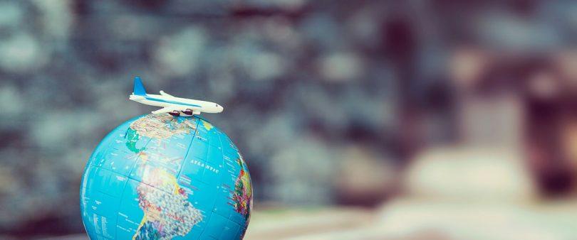 investire viaggi incentive