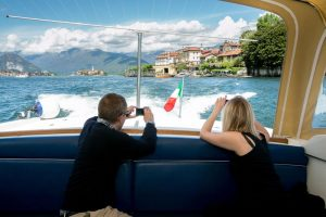 italy's finest incentive stresa