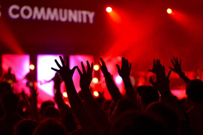 lanciare un prodotto community