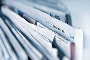 lancio prodotto comunicazione marketing stampa