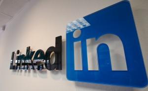 Linked In ha inserito la possibilità per tutti di tenere un blog. Come andrà?