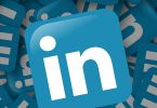 linkedin social video