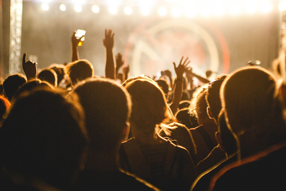 location insolite per eventi folla