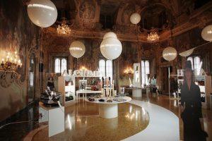 location scouting milano palazzo visconti