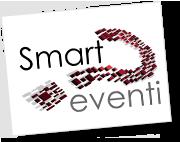 Il blog di Smart Eventi