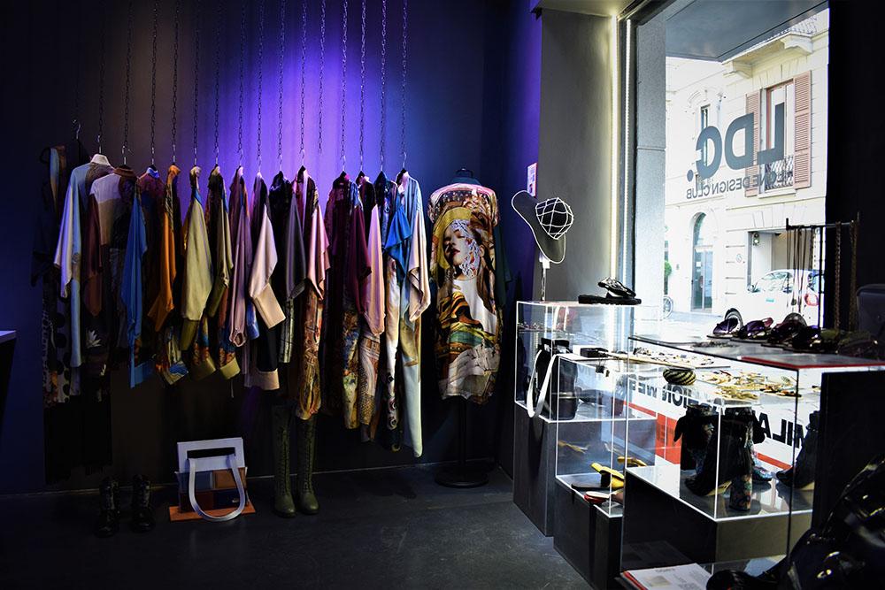 lone design club intervista anarela brand