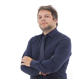 Lucio Rado
