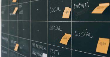 marketing come lanciare un prodotto sul mercato strategia