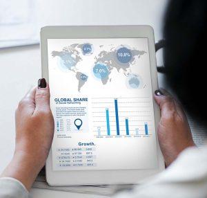 marketing come lanciare un prodotto sul mercato strategia dati