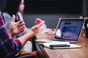 marketing come lanciare un prodotto sul mercato strategia design audience
