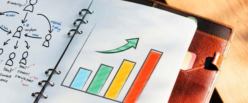 marketing lead generation nurturing
