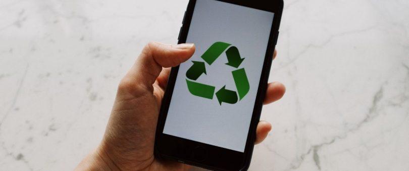 migliorare la sostenibilità