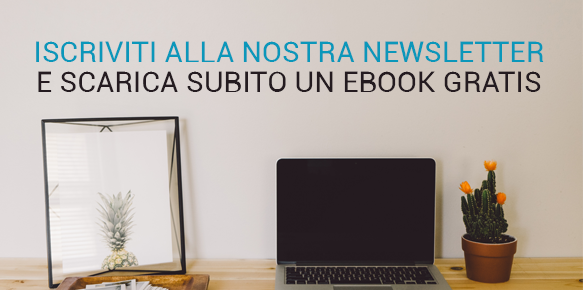 newsletter-ebook-gratis