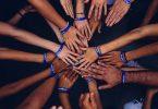 organizzare un team building
