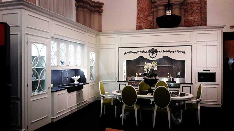 palazzo giureconsulti location wwts