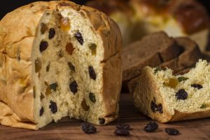 panettone epic fail motta 2016