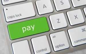 pay apple
