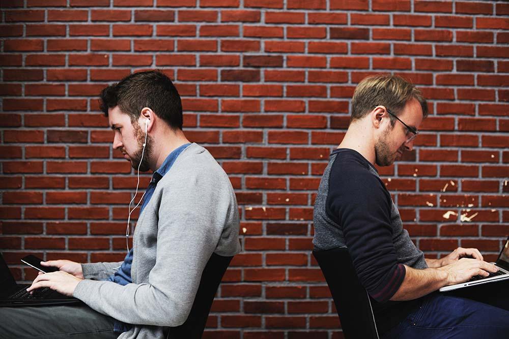 prevenire conflitto lavoro