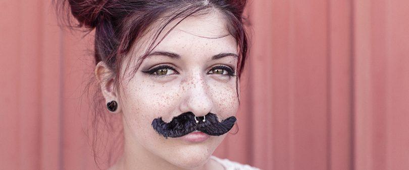 riconoscimento facciale privacy