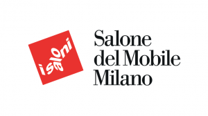 salone del mobile milano trade show